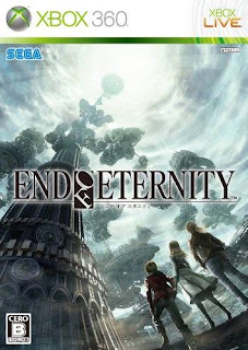 http://4.bp.blogspot.com/_xCt6A0lxqpc/S2WhtE7QZzI/AAAAAAAAF-g/sEeaNJpY3zk/s320/End+Of+Eternity+XBOX360.jpg