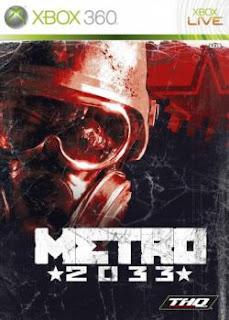 [Metro+2033+PAL+XBOX360.jpg]