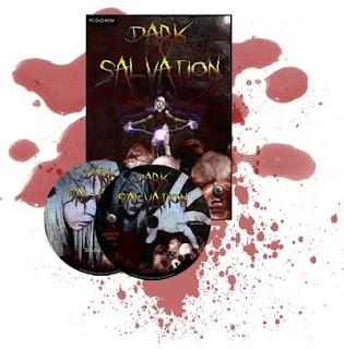 [dark.Salvation-SKIDROW.jpg]