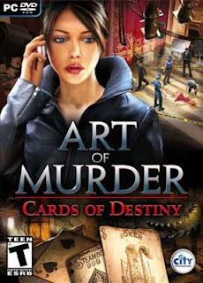 [Art+Of+Murder+Cards+Of+Destiny.jpg]