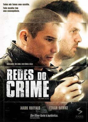 http://4.bp.blogspot.com/_xCt6A0lxqpc/S6s2Jc_tlQI/AAAAAAAAGkc/dAQv2uAtL08/s1600/Redes+Do+Crime+DVDRip+%5BDual+Audio%5D+XviD.jpg