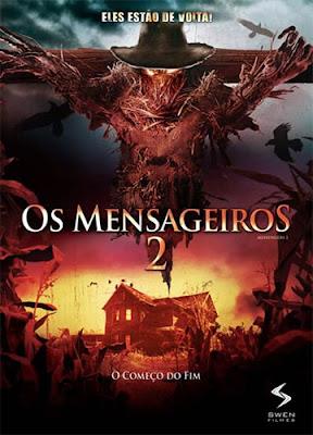 http://4.bp.blogspot.com/_xCt6A0lxqpc/S6xNKto_9WI/AAAAAAAAGk0/1_kHJ_cRofA/s1600/Os+Mensageiros+2.jpg