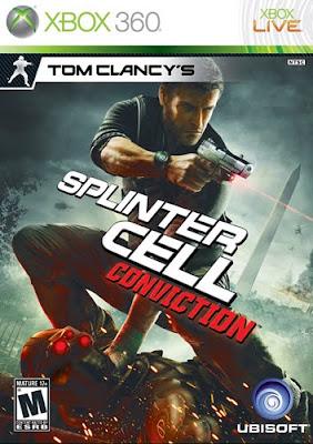 http://4.bp.blogspot.com/_xCt6A0lxqpc/S78iWVc1CdI/AAAAAAAAGps/92tpGCi4WZk/s1600/Splinter+Cell+Conviction+RF+%5BRegion+Free%5D.jpg
