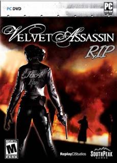 Velvet Assassin Pc Eng Rip – 2009 Velvet+Assassin+Pc+Eng+Rip+-+2009