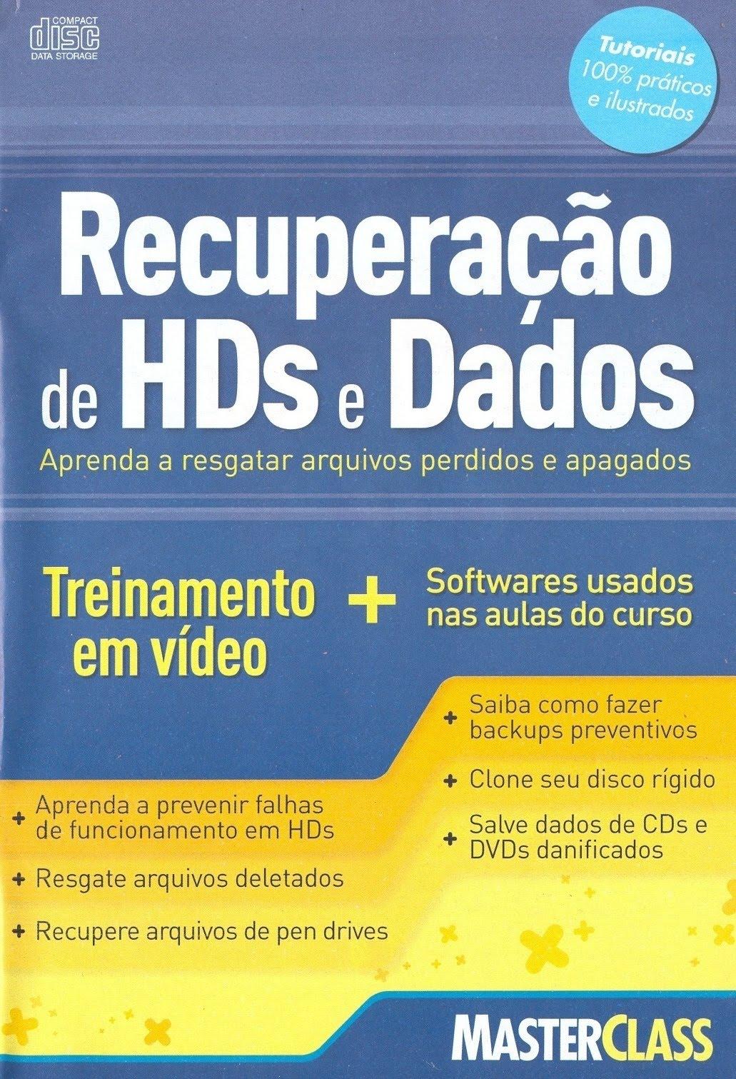 [Recuperação+de+HDs+e+Dados.jpg]