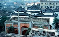 http://4.bp.blogspot.com/_xD0r98V52mc/S8qLH-nQqDI/AAAAAAAAA4U/GOpoRNW5mbg/s200/guangzhou+2.jpg