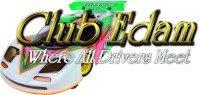Club Edam
