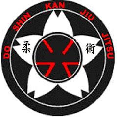 DO SHIN KAN KEMPO JIU JITSU