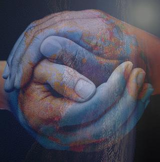 entre mis manos