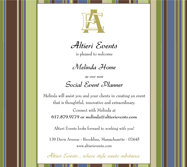 new employee announcement party invitations ideas. Black Bedroom Furniture Sets. Home Design Ideas