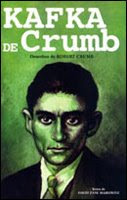 Kafka by Crumb