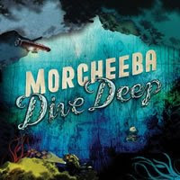 Morcheeba_-_Dive_Deep