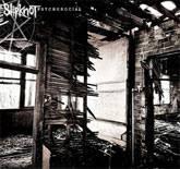 Slipknot - Psychosocial Promo