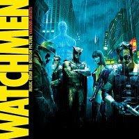Watchmen OST