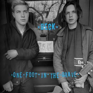 Beck - One Foot in the Grave [Deluxe Edition]
