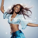 Baby Boy - Beyonce Knowles Feat Sean Paul