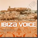 Ibiza Voice - Seven Nation Army
