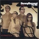Hypnotica - Change Style - Benny Benassi