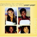 Jumpin' Jumpin' - Destiny's Child