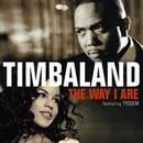 The Way I Are - Timbaland Feat Keri Hilson