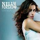 Maneater - Nelly Furtado