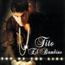 Top Of The Line - Flow Natural - Tito El Bambino Feat Beenie Man y Ines.jpg