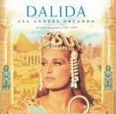 Les Années Orlando Disc 1 - Je Suis Malade - Dalida