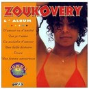 Une femme amoureuse - Zoukovery vol 1