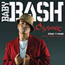 Cyclone - Baby Bash Featuring T-Pain