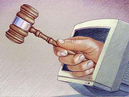 ley mejora proteccion consumidor usuario: