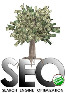 Importance Of Organic SEO