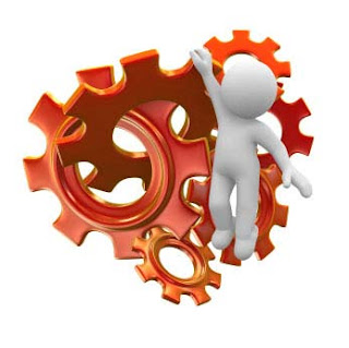 Organic SEO services can offer you great link building ideas
