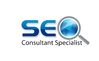 The Significance of Search Engine Optimization (SEO) Consultants