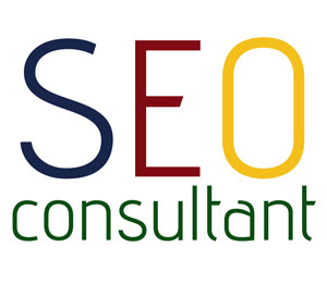 What Does an SEO Consultant Deliver