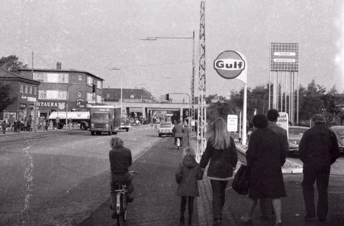 atlas biograf den gamle by i Århus hal