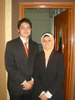 Bakal Star Ambassador Vemma