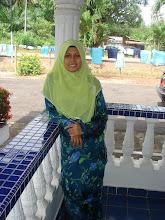 Atiqah Hazwani
