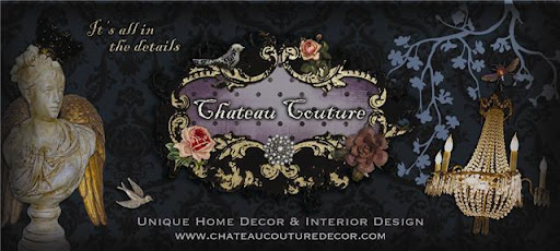 Chateau Couture