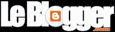 Logo eweeb
