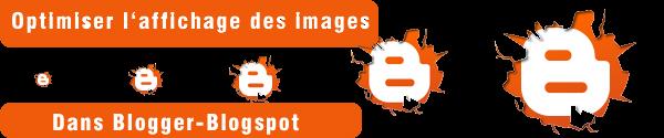 Image Blogger