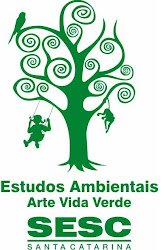 Semana Arte Vida Verde 2011