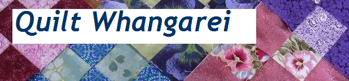 Quilt Whangarei