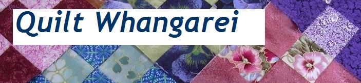 Quilt Whangarei