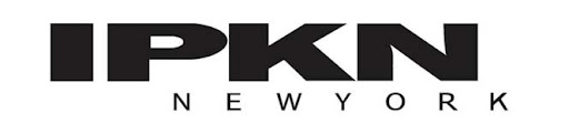 IPKN Newyork