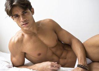 from Reid gay northeast brazil