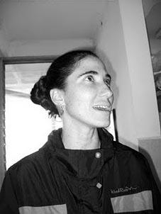 Voz de libertad en la blogósfera cubana