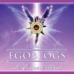 Premio Egoblog