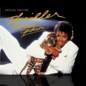 """Thriller"" comemora 29 anos  Ed+especial+-2001"