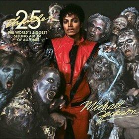 """""""Thriller"""" comemora 29 anos  Capa+da+ed+25+anos+-+2008"""