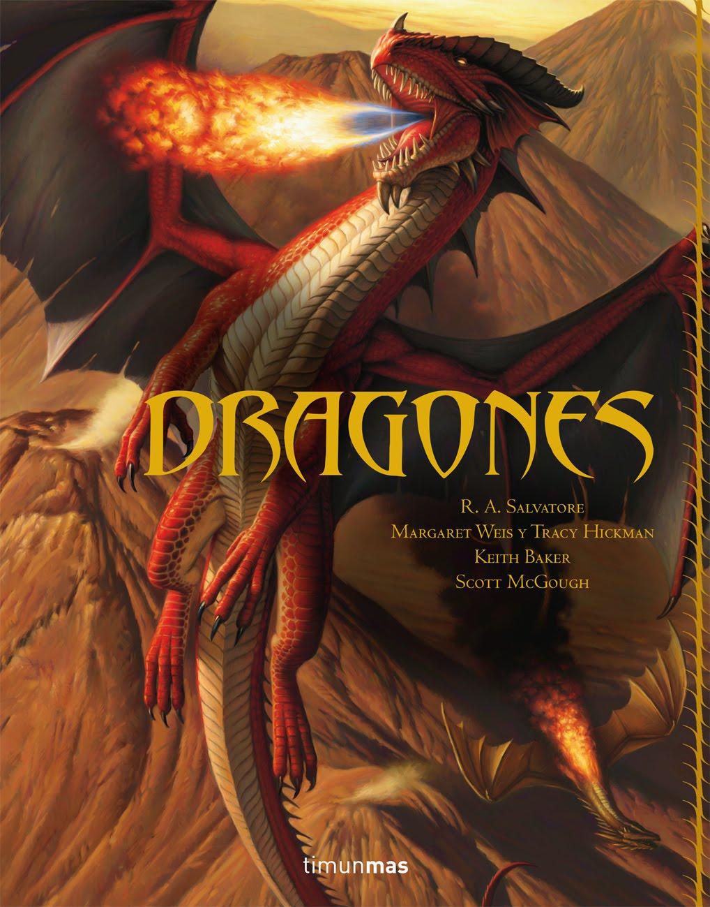 Dragones Www Cartoonnetwork Com Juegos De Dragones De Berk - Girls